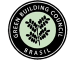 绿色建筑协会,巴西