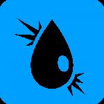 淡水_rgb(2016-07-15 EVAC002LW10的冲突副本)