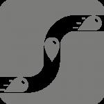alipainejärjestelmät_rgb