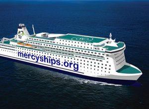 Atlantic-Mercy-hospital-ship-sailing