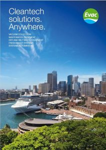 Corporate-Brochure-Cleantech-Solutions-Anywhere