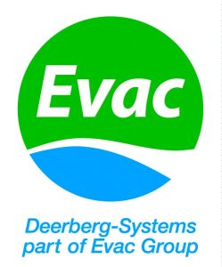 Evac_Deerberg_logo_vert_rgb