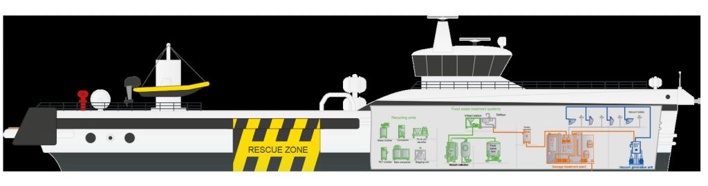 Coast_guard-large