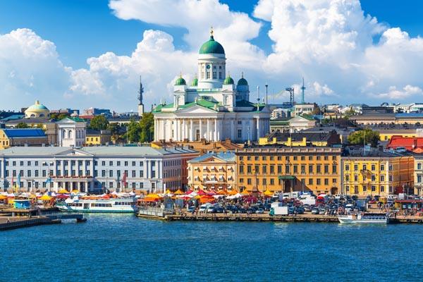 Helsinki-shutterstock_154741178