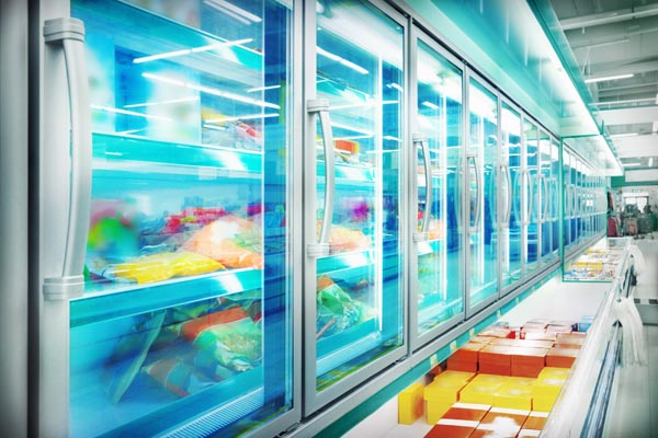 supermarket_shutterstock_158769680