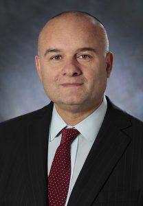 Carlo Paiella