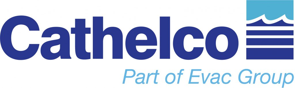 Cathelco logo