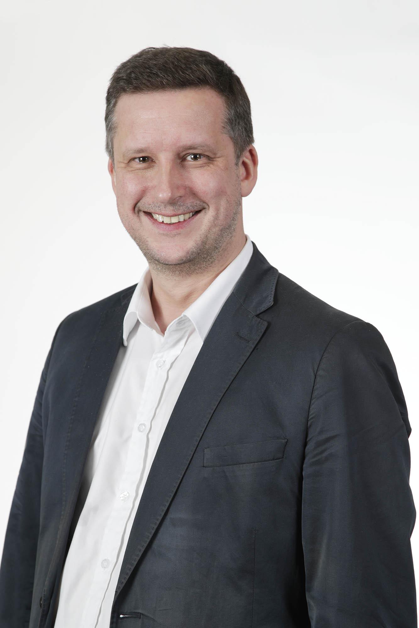 Kjell Erik Reinstad