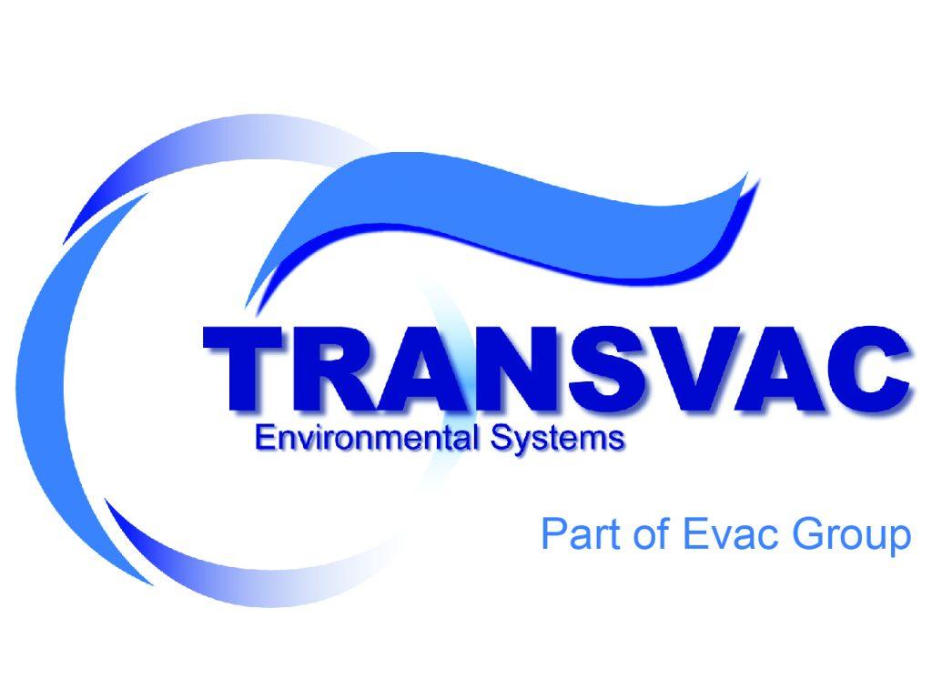 Transvac Systems logo